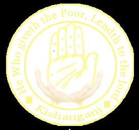 Nissi Welfare Society